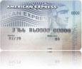 The Platinum Credit Card