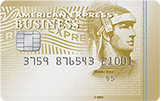 The American Express<sup>&#174;</sup> Business Accelerator Credit Card
