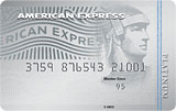 Supplementary Platinum Edge Credit Card