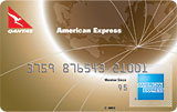 Supplementary Qantas American Express Premium Card