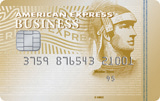Supplementary Business Accelerator Credit Card