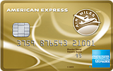 Supplementary American Express® AIR MILES®* Credit Card