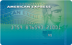The TrueEarnings<sup>&#174;</sup> Card from Costco and American Express
