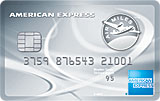 Supplementary American Express® AIR MILES®* Platinum Credit Card
