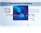 Die Blue Card Zusatzkarte
