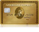 Die Gold Card Zusatzkarte