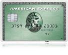Die American Express Zusatzkarte