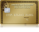 Die Business Gold Card