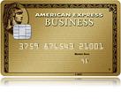 Die Business Gold Card Zusatzkarte