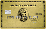 Carta Oro American Express Supplementare