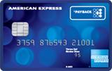 Carta Payback American Express Supplementare