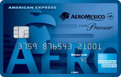 La Tarjeta American Express� Aerom�xico