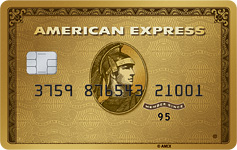 The Gold Card�