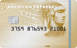 The Gold Elite Credit Card American Express�