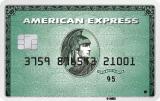 La Tarjeta American Express�