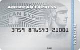The Platinum Credit Card American Express�