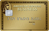 The Business Gold Card