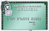 The Business Green Card