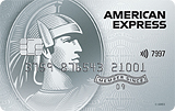 The Platinum Edge Credit Card