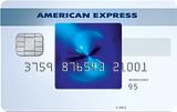 American Express Amexblue