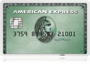 American Express® Personal Card