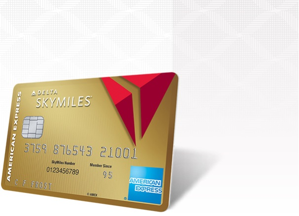 credit cards card delta skymiles