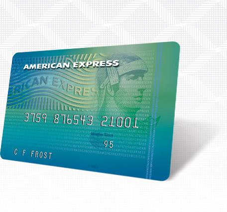 Costco TrueEarnings Card Ratings & Reviews American Express