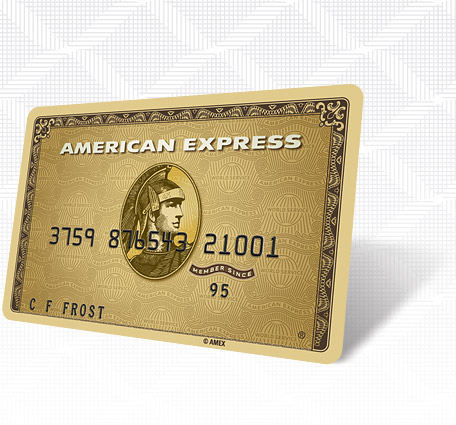 Gold Card Ratings & Reviews American Express