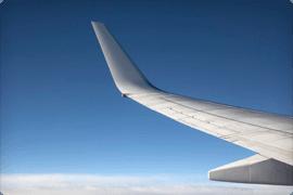 Travel benefits image