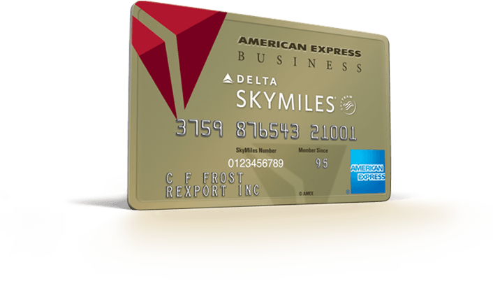 Small Business Credit Cards American Express OPEN