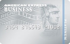 American Express Simply Cash Business Card